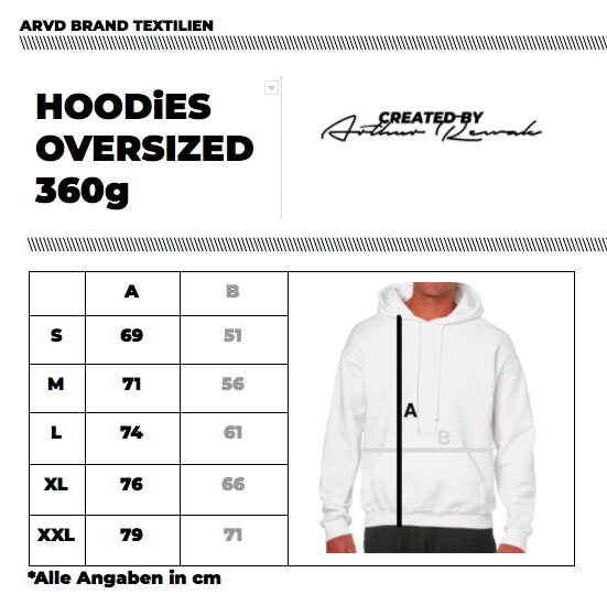 Groessen_hoodies_oversized