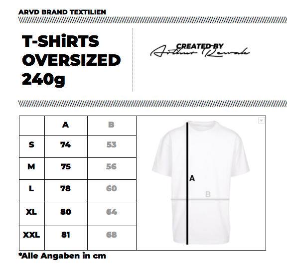 Groessen_shirts_oversized